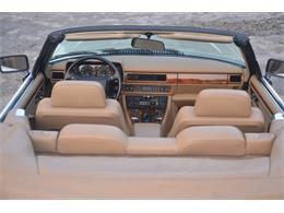 Picture of '94 XJS Offered by Frazier Motor Car Company - NRL8