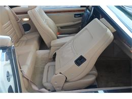 Picture of 1994 XJS located in Lebanon Tennessee Offered by Frazier Motor Car Company - NRL8