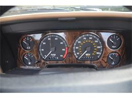 Picture of 1994 Jaguar XJS located in Lebanon Tennessee - $19,500.00 Offered by Frazier Motor Car Company - NRL8