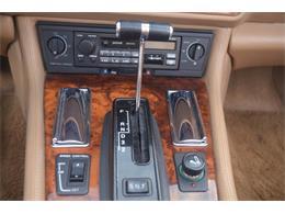 Picture of '94 Jaguar XJS - $19,500.00 - NRL8