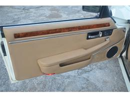 Picture of '94 Jaguar XJS - $19,500.00 Offered by Frazier Motor Car Company - NRL8