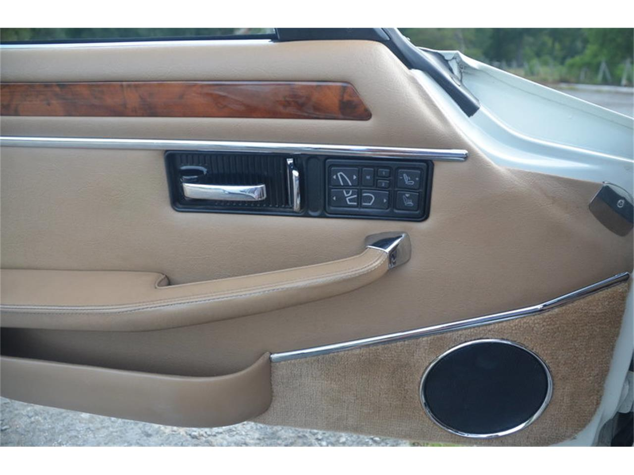 Large Picture of '94 XJS - $16,500.00 - NRL8