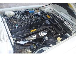 Picture of 1994 XJS - $16,500.00 - NRL8