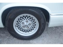 Picture of 1994 XJS located in Lebanon Tennessee - NRL8