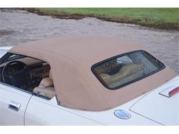 Picture of '94 Jaguar XJS - $16,500.00 Offered by Frazier Motor Car Company - NRL8