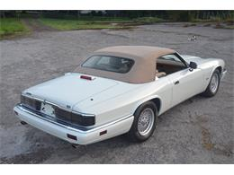 Picture of '94 XJS located in Tennessee - NRL8