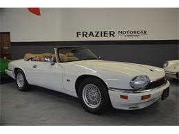 Picture of '94 XJS - $16,500.00 - NRL8