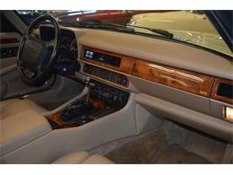 Picture of '94 XJS located in Lebanon Tennessee - NRL8
