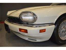 Picture of 1994 Jaguar XJS located in Lebanon Tennessee - $16,500.00 Offered by Frazier Motor Car Company - NRL8