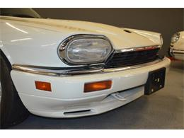 Picture of 1994 XJS located in Lebanon Tennessee - $16,500.00 Offered by Frazier Motor Car Company - NRL8