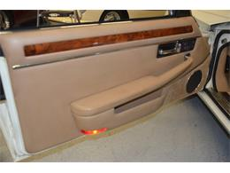 Picture of 1994 XJS - $16,500.00 Offered by Frazier Motor Car Company - NRL8