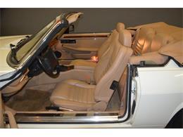 Picture of 1994 Jaguar XJS - $16,500.00 - NRL8
