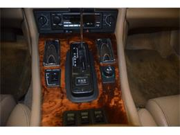 Picture of '94 XJS located in Tennessee - $16,500.00 - NRL8
