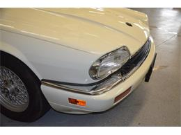 Picture of '94 Jaguar XJS located in Lebanon Tennessee - $16,500.00 - NRL8