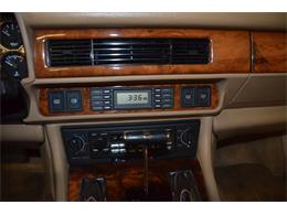Picture of 1994 XJS located in Tennessee - NRL8