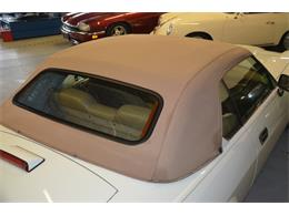 Picture of 1994 Jaguar XJS located in Tennessee Offered by Frazier Motor Car Company - NRL8