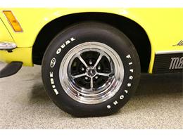 Picture of 1970 Ford Mustang located in Wisconsin - $49,995.00 Offered by Kuyoth's Klassics - NRLD