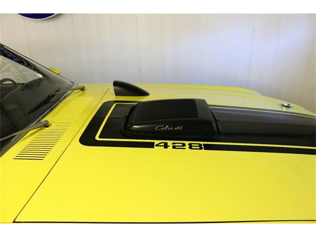 Large Picture of 1970 Ford Mustang - $49,995.00 - NRLD