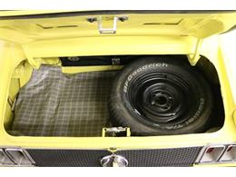Picture of '70 Mustang - NRLD