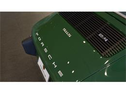 Picture of '73 911 - NRME