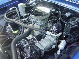 Picture of '77 Nova - NRMP