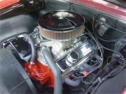 Picture of Classic 1968 Camaro - $19,900.00 Offered by Maple Motors - NRMS