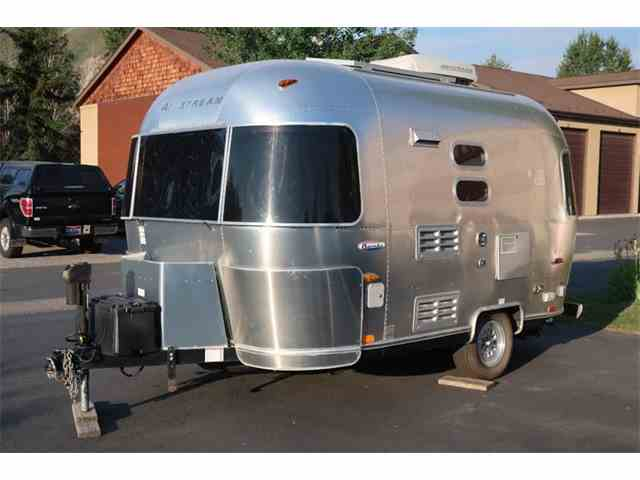 Picture of '04 Recreational Vehicle - NRN5