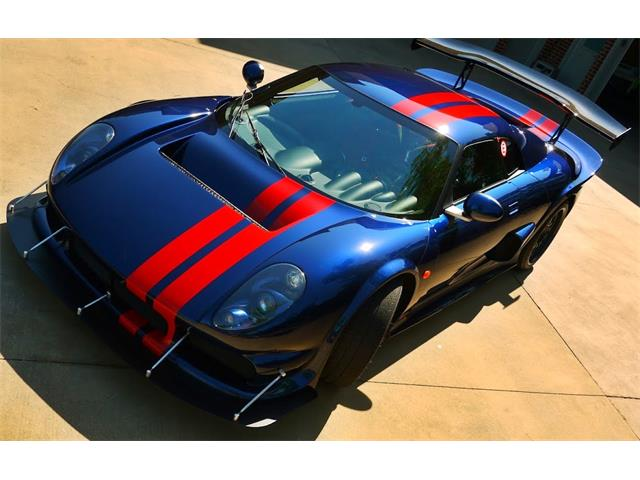 Picture of '07 Noble M400 Offered by  - NROS