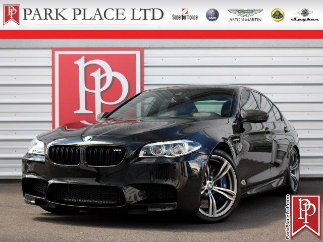 Picture of '15 M5 - NRPJ