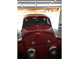 Picture of 1962 Baha Beetle located in Florida Auction Vehicle - NRPQ