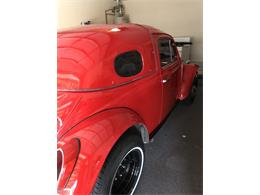 Picture of '62 Volkswagen Baha Beetle Auction Vehicle Offered by Premier Auction Group - NRPQ