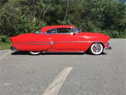 Picture of '54 Bel Air - NRRO