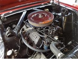 Picture of Classic '65 Ford Mustang - $38,500.00 - NRRS