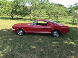 Picture of 1965 Mustang - $38,500.00 - NRRS