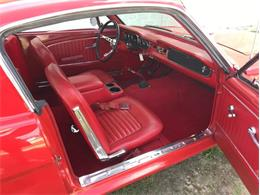 Picture of '65 Ford Mustang Offered by Street Dreams Texas - NRRS