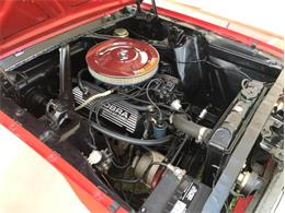 Picture of Classic '65 Ford Mustang Offered by Street Dreams Texas - NRRS
