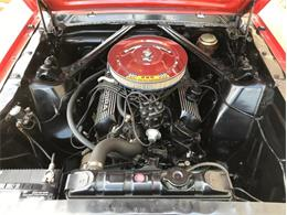 Picture of Classic 1965 Ford Mustang located in Texas - $38,500.00 - NRRS