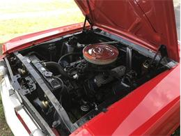 Picture of Classic 1965 Mustang located in Texas - $38,500.00 Offered by Street Dreams Texas - NRRS