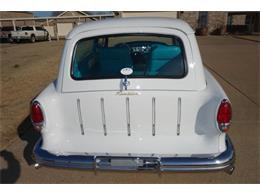 Picture of '59 Rambler - NRRW