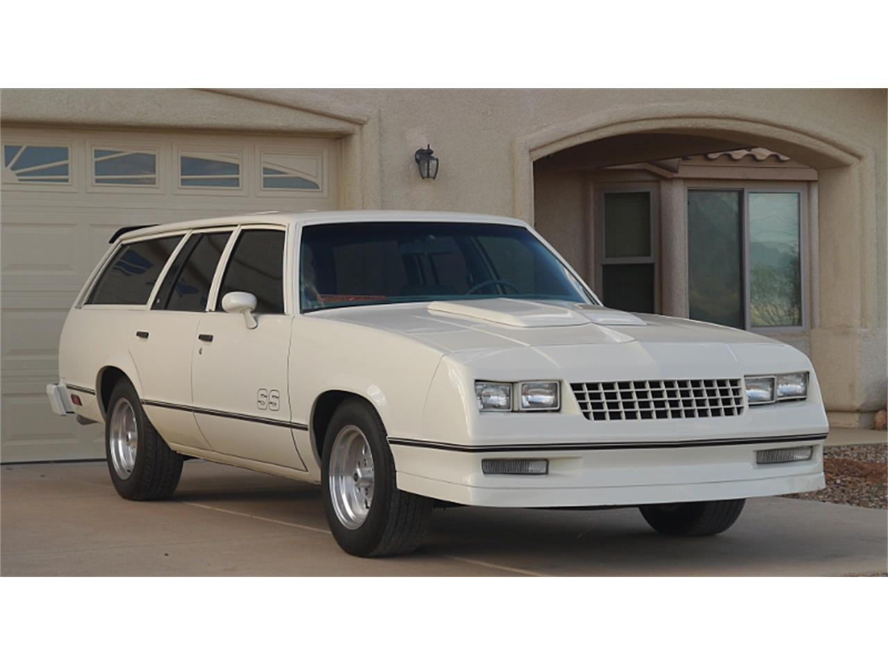 Large Picture Of 79 Chevrolet Malibu