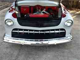 Picture of '51 Coupe - NRTD
