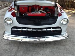 Picture of Classic 1951 Coupe - $23,500.00 Offered by a Private Seller - NRTD