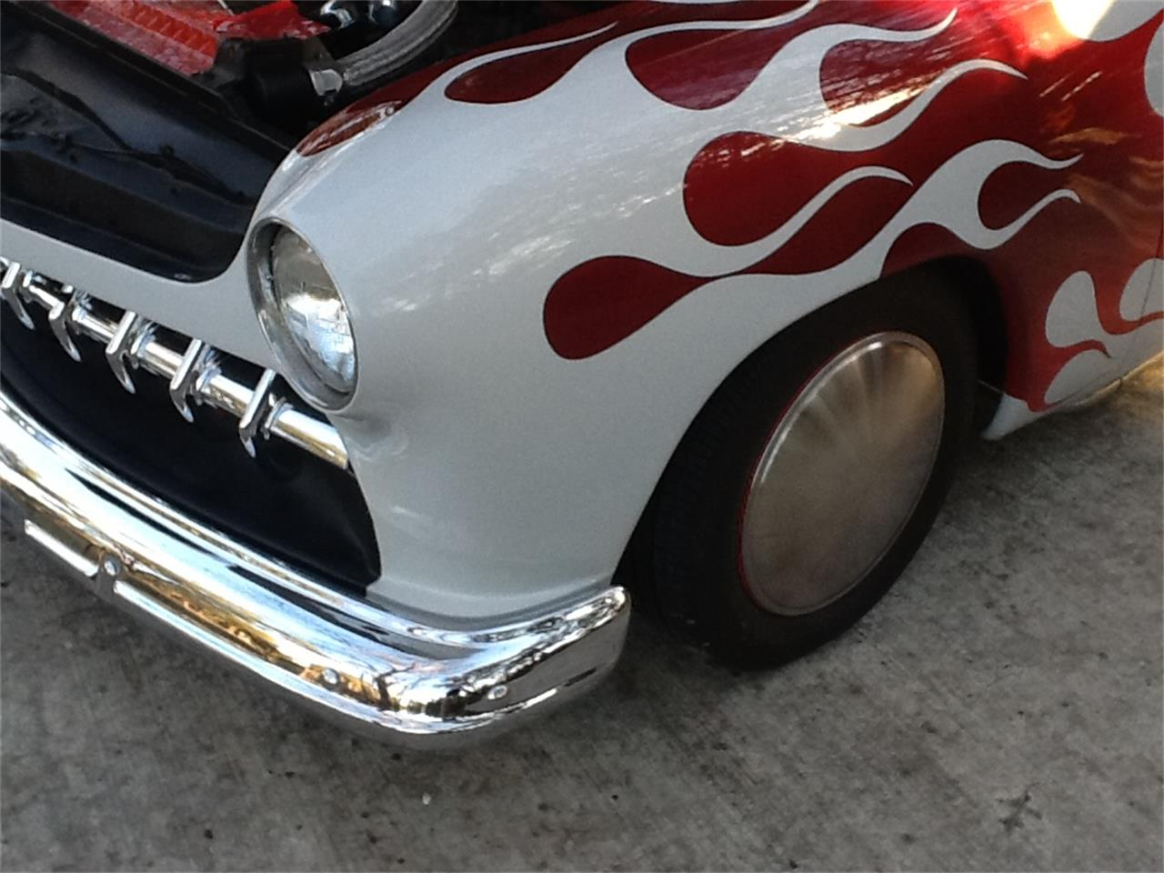 Large Picture of Classic 1951 Ford Coupe - $23,500.00 Offered by a Private Seller - NRTD