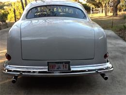 Picture of '51 Ford Coupe - NRTD