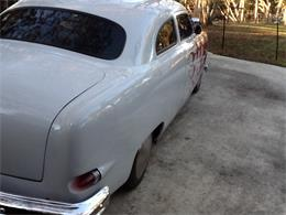 Picture of Classic 1951 Ford Coupe located in Texas Offered by a Private Seller - NRTD