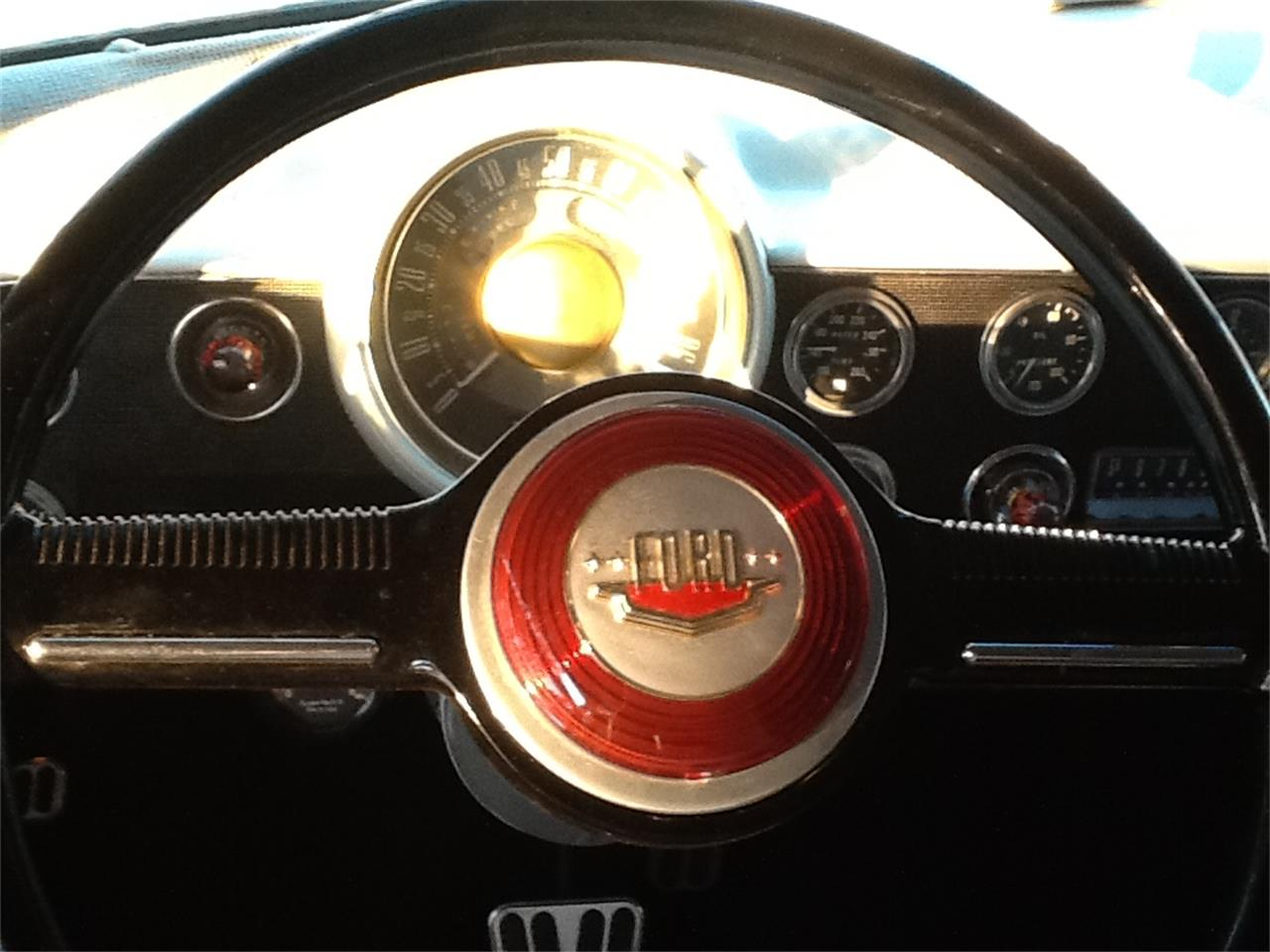 Large Picture of '51 Coupe - NRTD