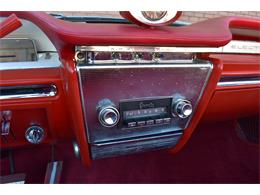 Picture of '61 Electra 225 - NRTH