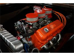 Picture of '59 El Camino - NRYF