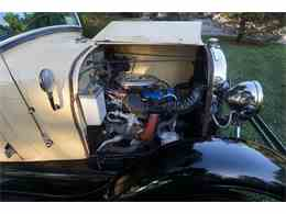 Picture of '28 Model A Replica - NS1A