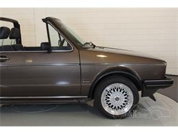 Picture of '84 Golf - NS21